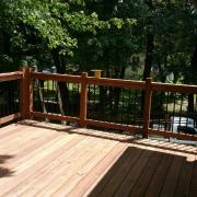 deck-construction12
