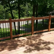 deck-construction13