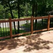 deck-construction13