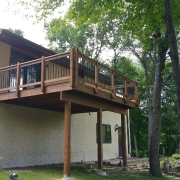 deck-construction14