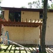 deck-construction7