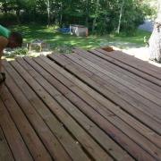 deck-construction8