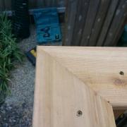 deck-construction3