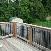 deck-construction4