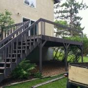 deck-construction-minnesota1