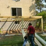 deck-construction-minnesota2