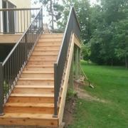 deck-construction-minnesota5