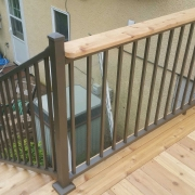 deck-construction-minnesota6