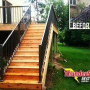 deck-construction-minnesota7