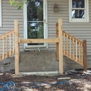 deck-construction16