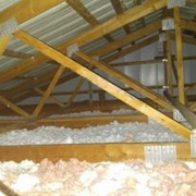 attic-insulation-minnesota1