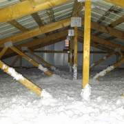 attic-insulation-minnesota3