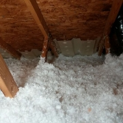 attic-insulation-ham-lake-minnesota4