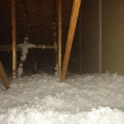 attic-insulation-minnesota-andover4