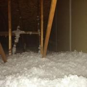 attic-insulation-minnesota-andover4