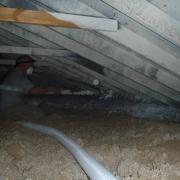 attic-insulation10