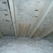 attic-insulation11