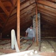 attic-insulation12