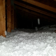 attic-insulation6