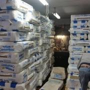 attic-insulation7