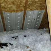 attic-insulation9