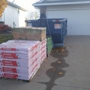 roofing-contractor-minnesota2