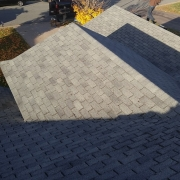 roofing-contractor-minnesota3