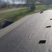 roofing-contractor-minnesota5