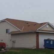 roofing-contractor-minnesota7