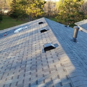 roofing5