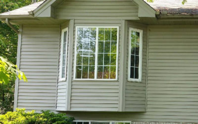 Replacement Windows Ham Lake Minnesota.