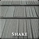 DECRA-Shake