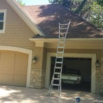 roofing inspection services in Ham Lake Minnesota.