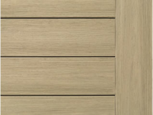 Hazelwood Azek Arbor Collection