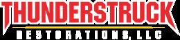Thunderstruck Restorations