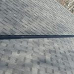 Roof Replacement Project In Shoreview MN