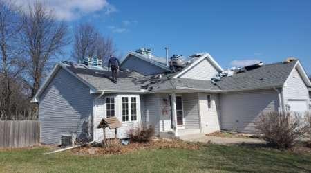asphalt-shingle-roofing