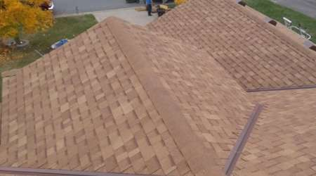 roof-replacement-after3